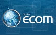 Grupo ECOM