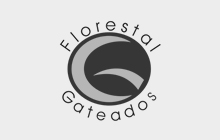 Florestal Gateados
