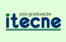 Pós Graduação ITECNE