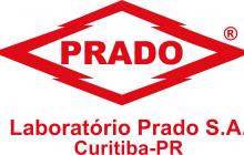 Laboratório Prado