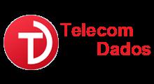 Telecom Dados