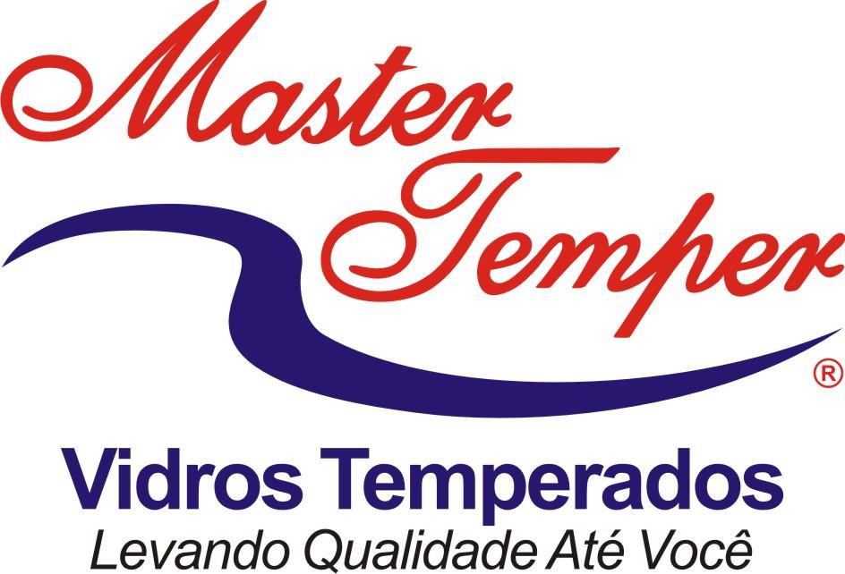 master temper