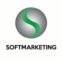 Softmarketing